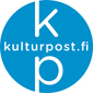kulturpost